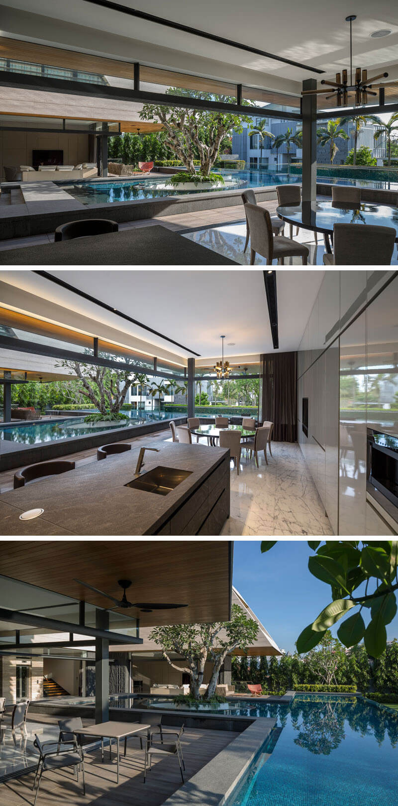 forever house wallflower architecture 9 (1)