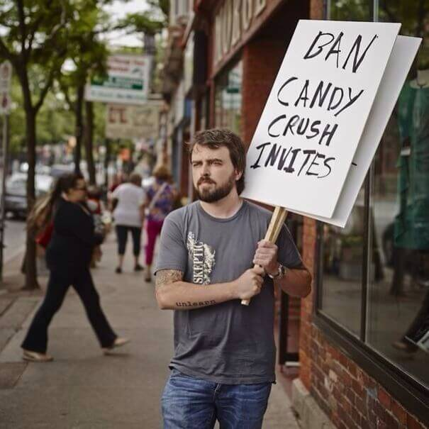 funny protest signs 22 (1)