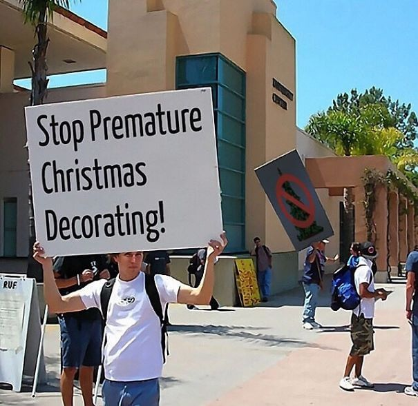 funny protest signs 23 (1)