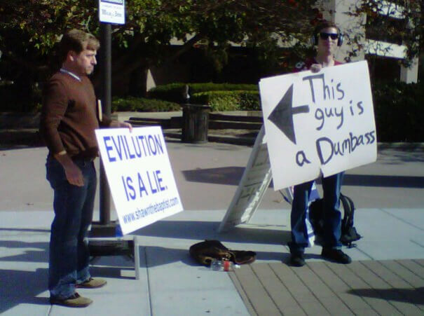 funny protest signs 25 (1)