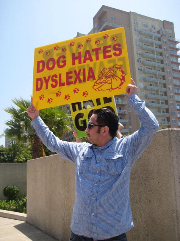 funny protest signs 29 (1)