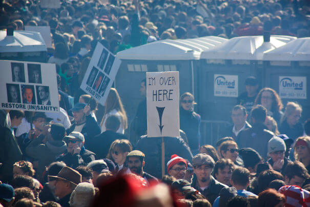 funny protest signs 30 (1)