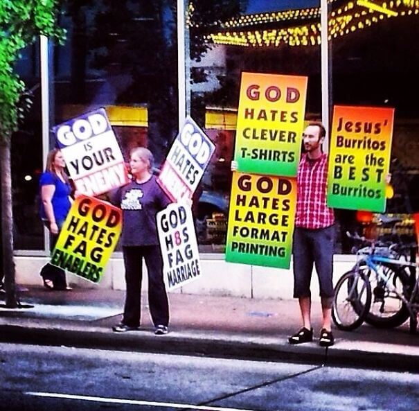 funny signs trolling people 42 (1)