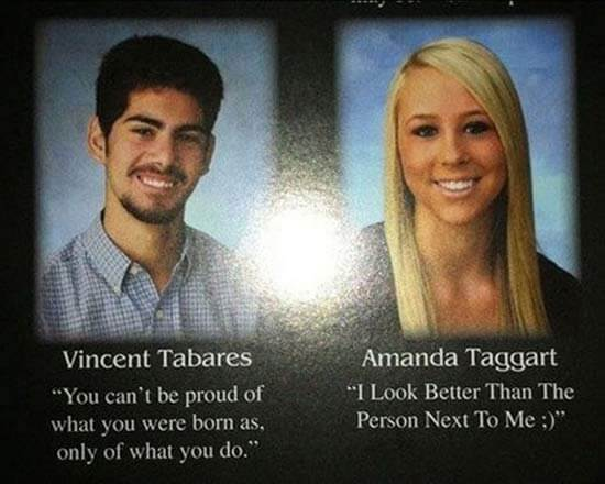 funny senior yearbook lines 24 (1)