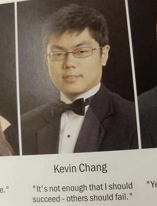 51 Funny Senior Quotes That Are So Out There They Will Last Forever