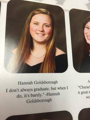 funny senior quotes 3