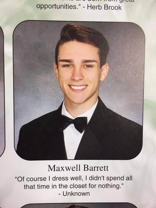 funny student quotes 32 (1)