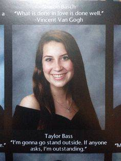 awesome senior quotes 39