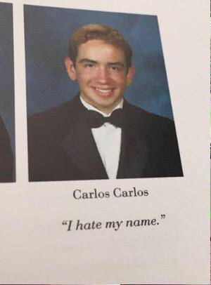 funny high school quotes 7