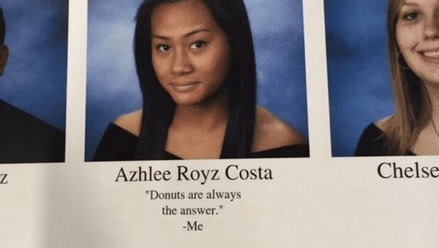 funny senior quotes that are so out there they will last forever