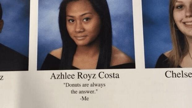 funny senior quotes feat (1)