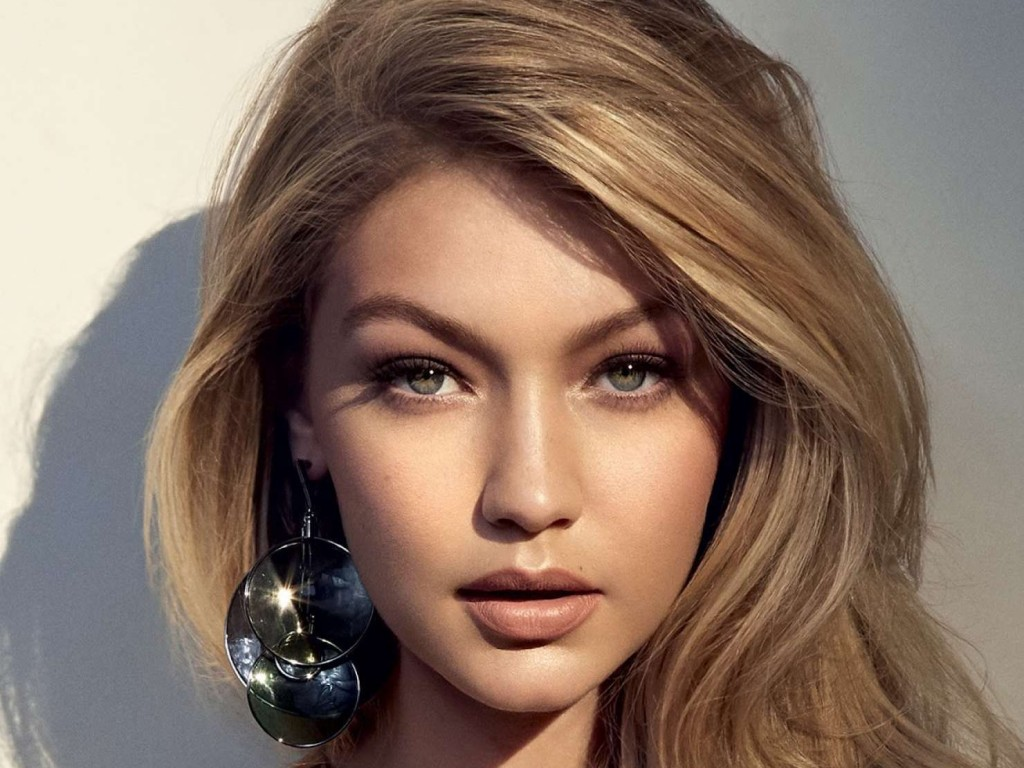 gigi-hadid-fashion-icons-real-names
