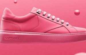 gumshoe sneakers feat (1) (1)