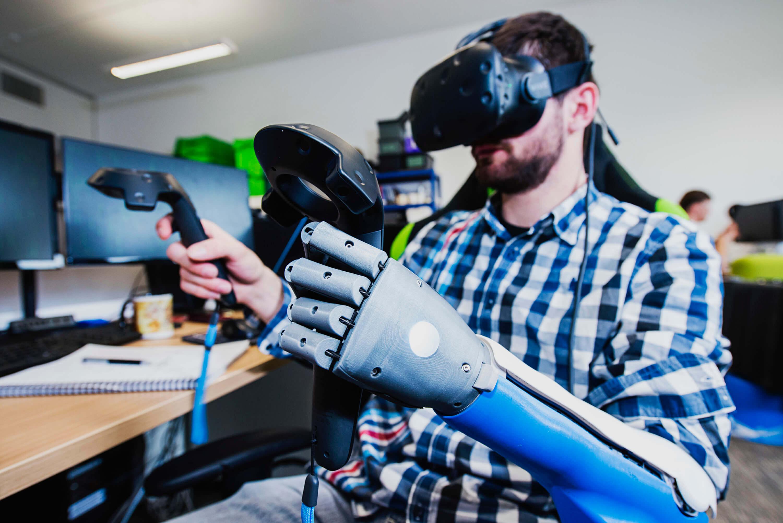 hero arm 3d printed bionic arm 4 (1)