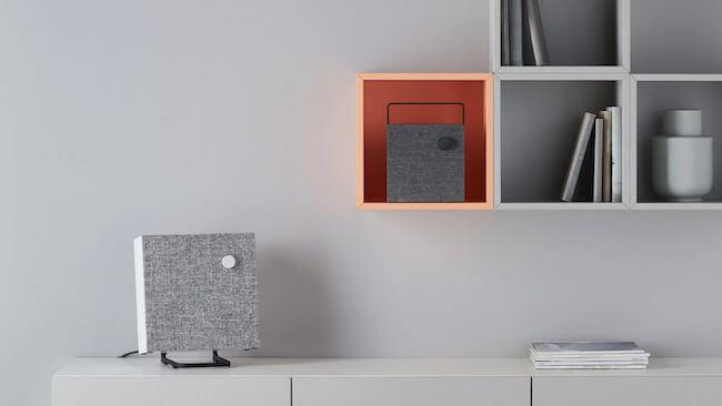 ikea speakers 1 (1)