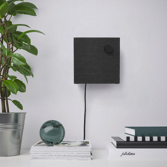 ikea speakers 2 (1)