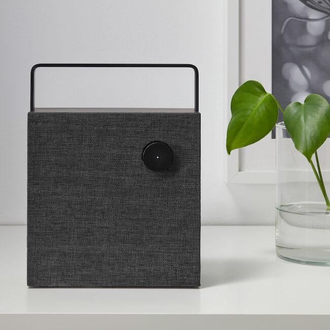 ikea speakers 4 (1)