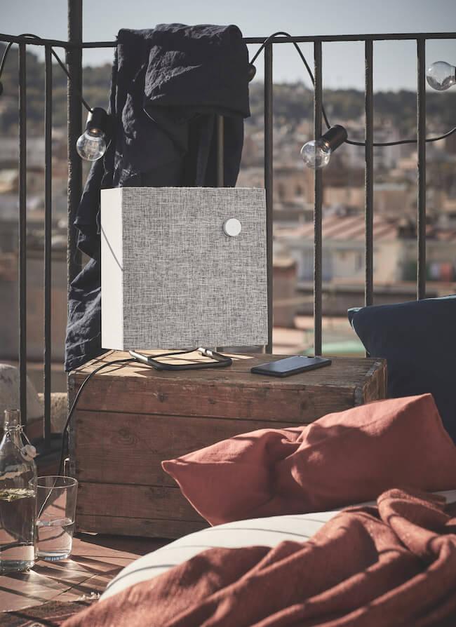 ikea speakers 6 (1)