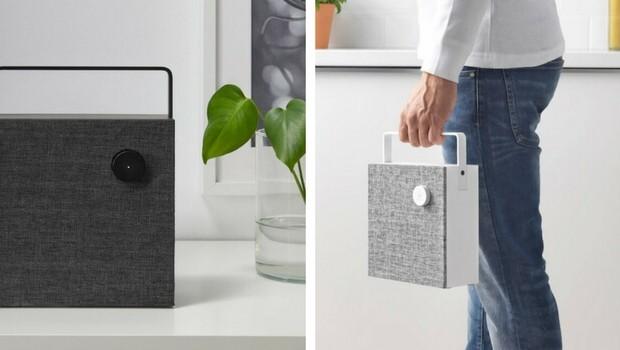 ikea speakers feat (1)