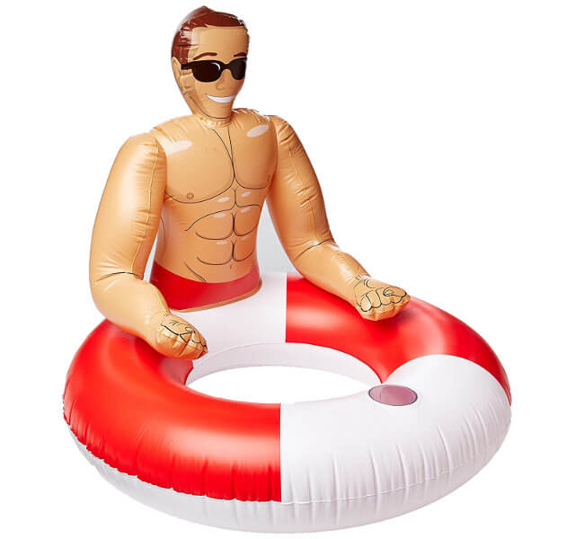 inflatable pool hunk ring 1 (1)