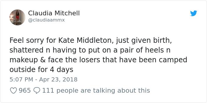 kate middleton post birth pics funny 21 (1)