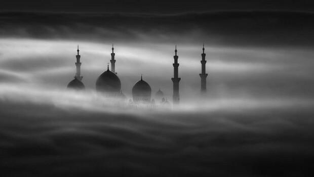 khalid abu dabi photos feat (1)