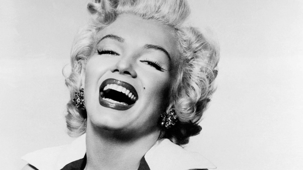 marilyn-monroe-fashion-icon-real-name