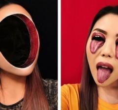 mimi choi makeup feat (1)