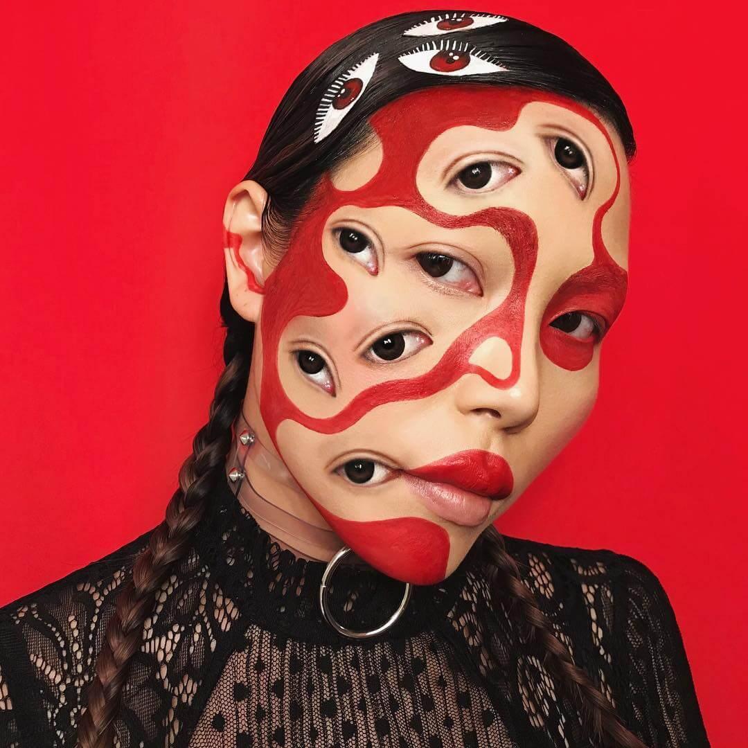 mimi makeup portraits 10 (1)
