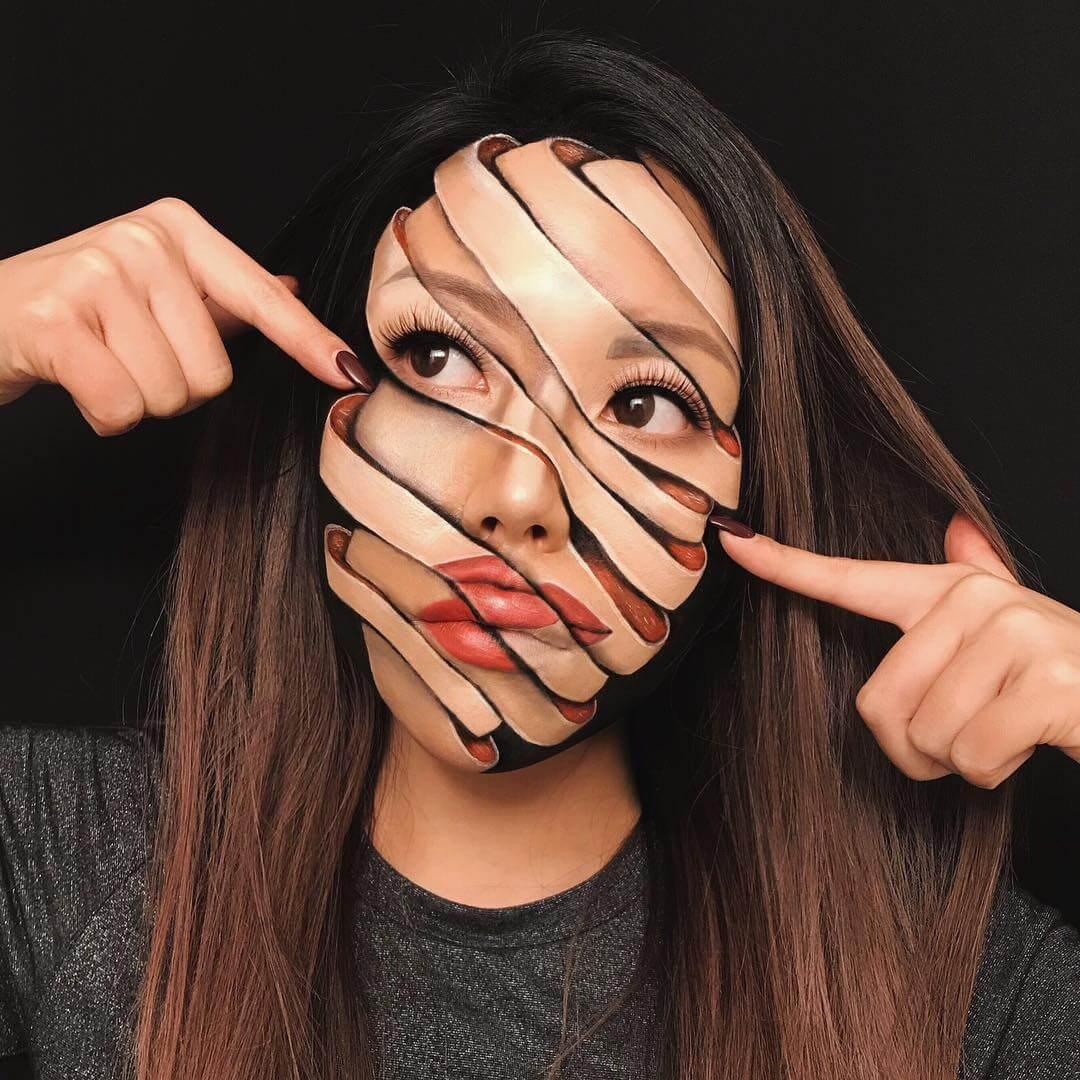 mimi makeup portraits 11 (1)