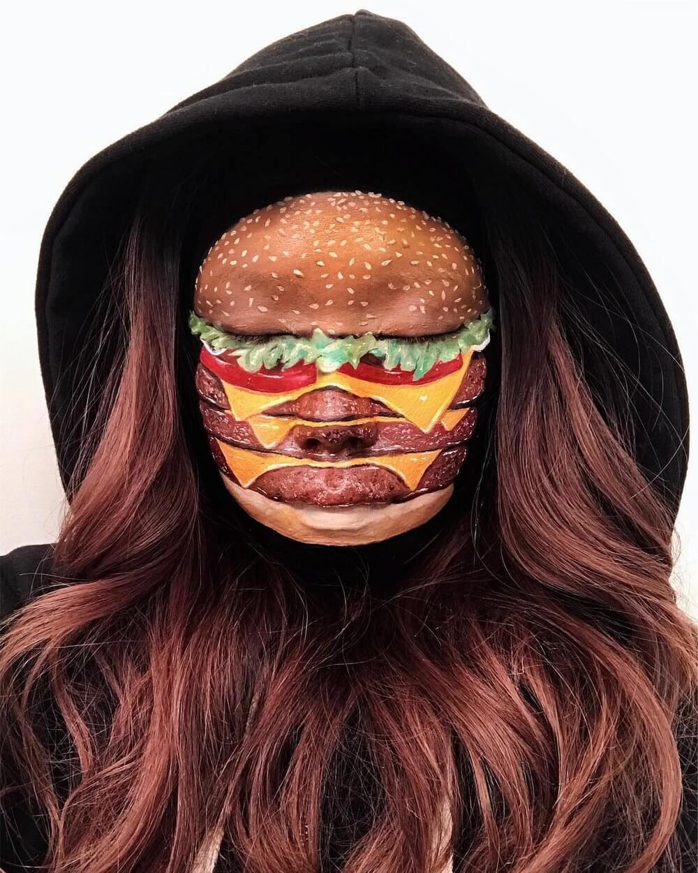 mimi makeup portraits 12 (1)