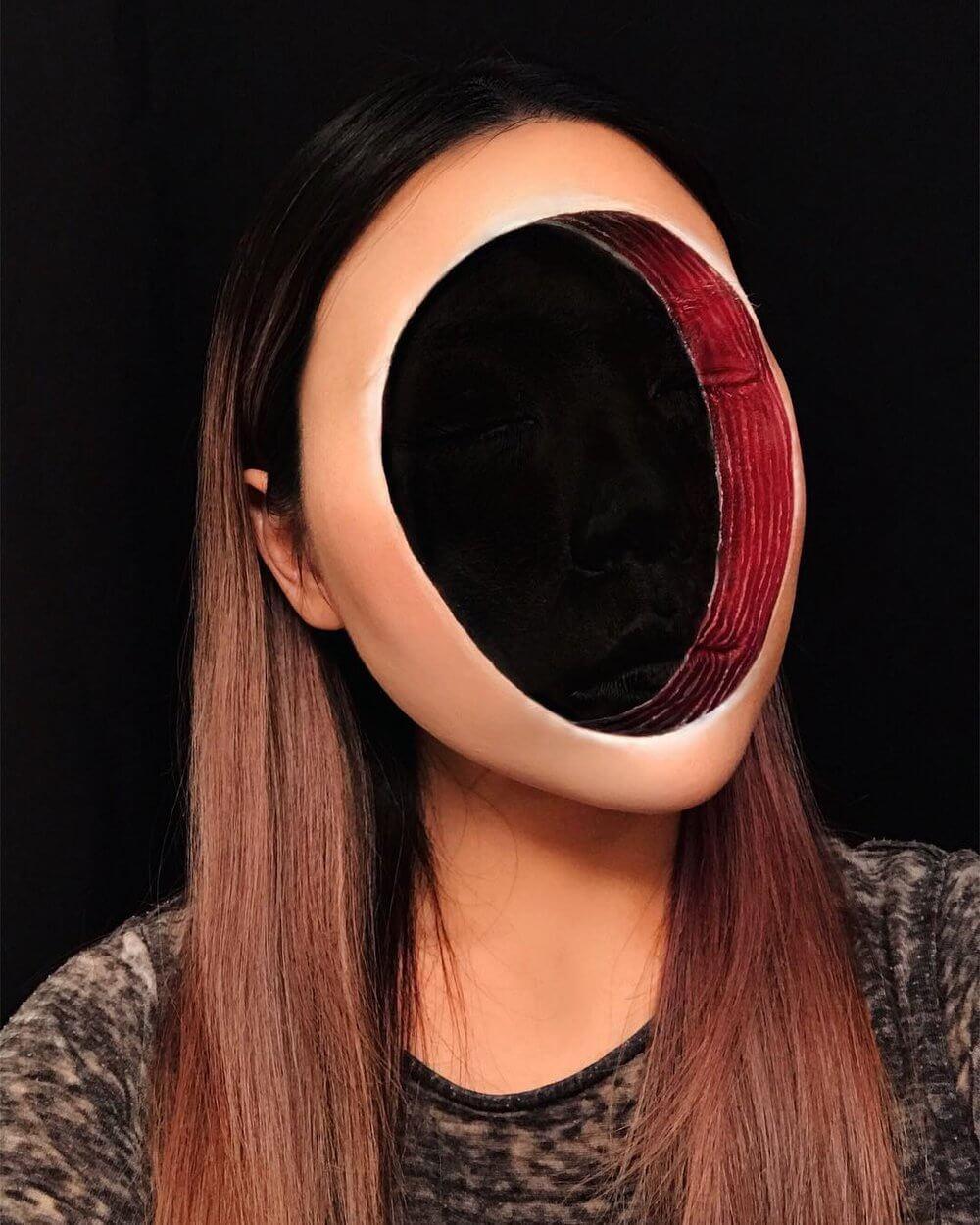 mimi makeup portraits 13 (1)