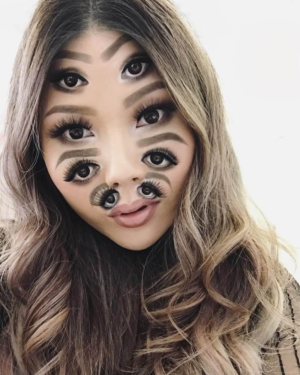 mimi choi makeup portraits 19 (1)