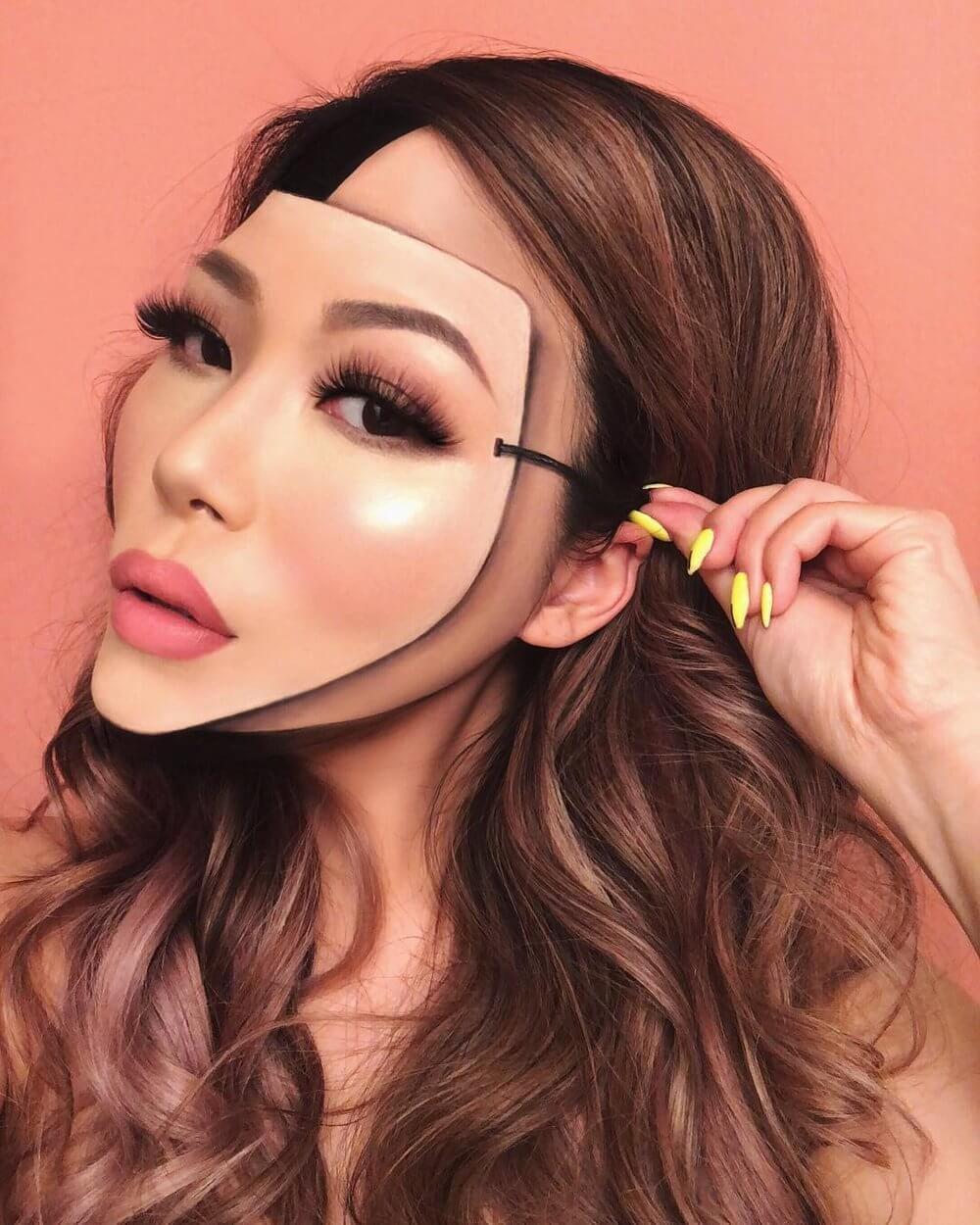 mimi's makeup portraits 3 (1)