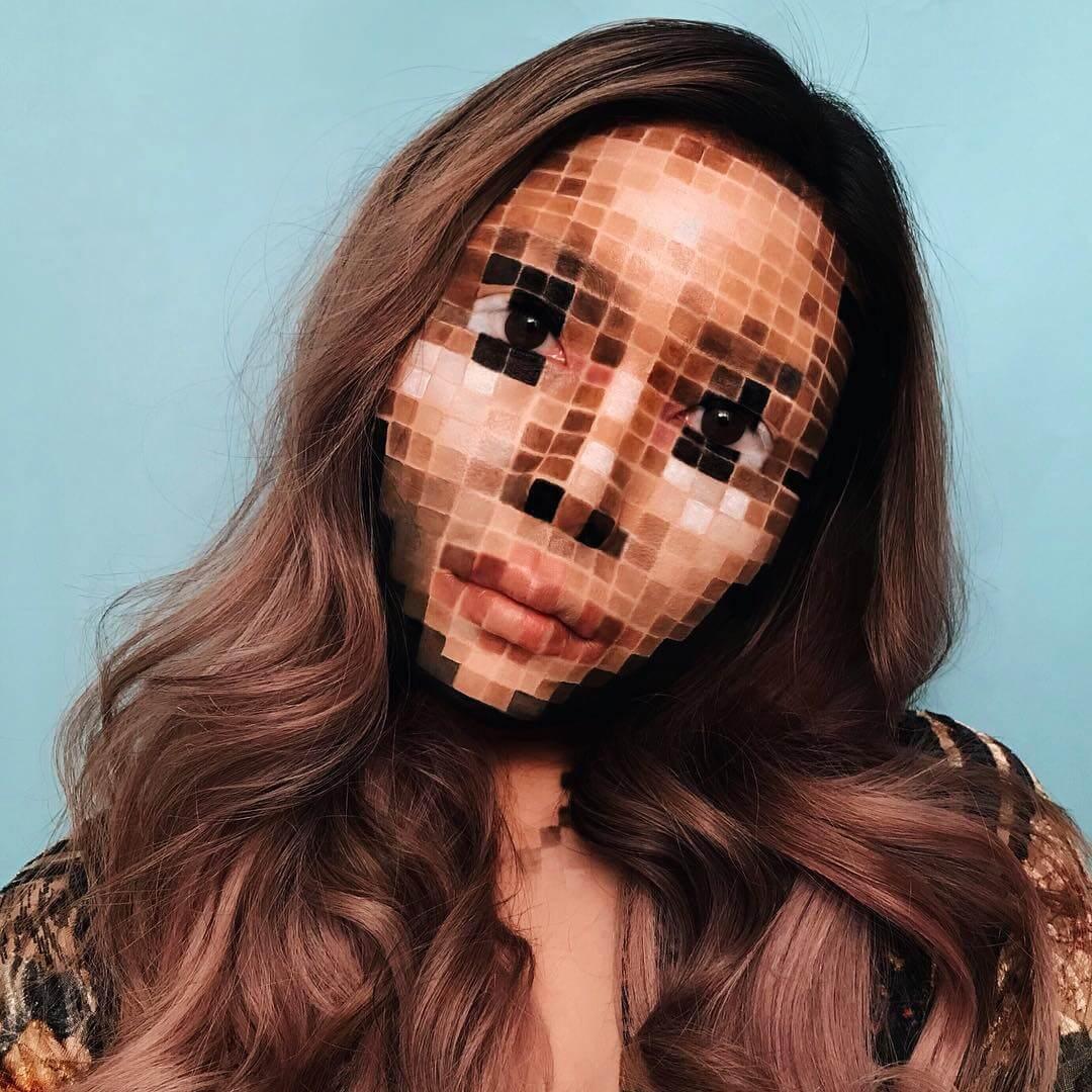 mimi's makeup portraits 4 (1)