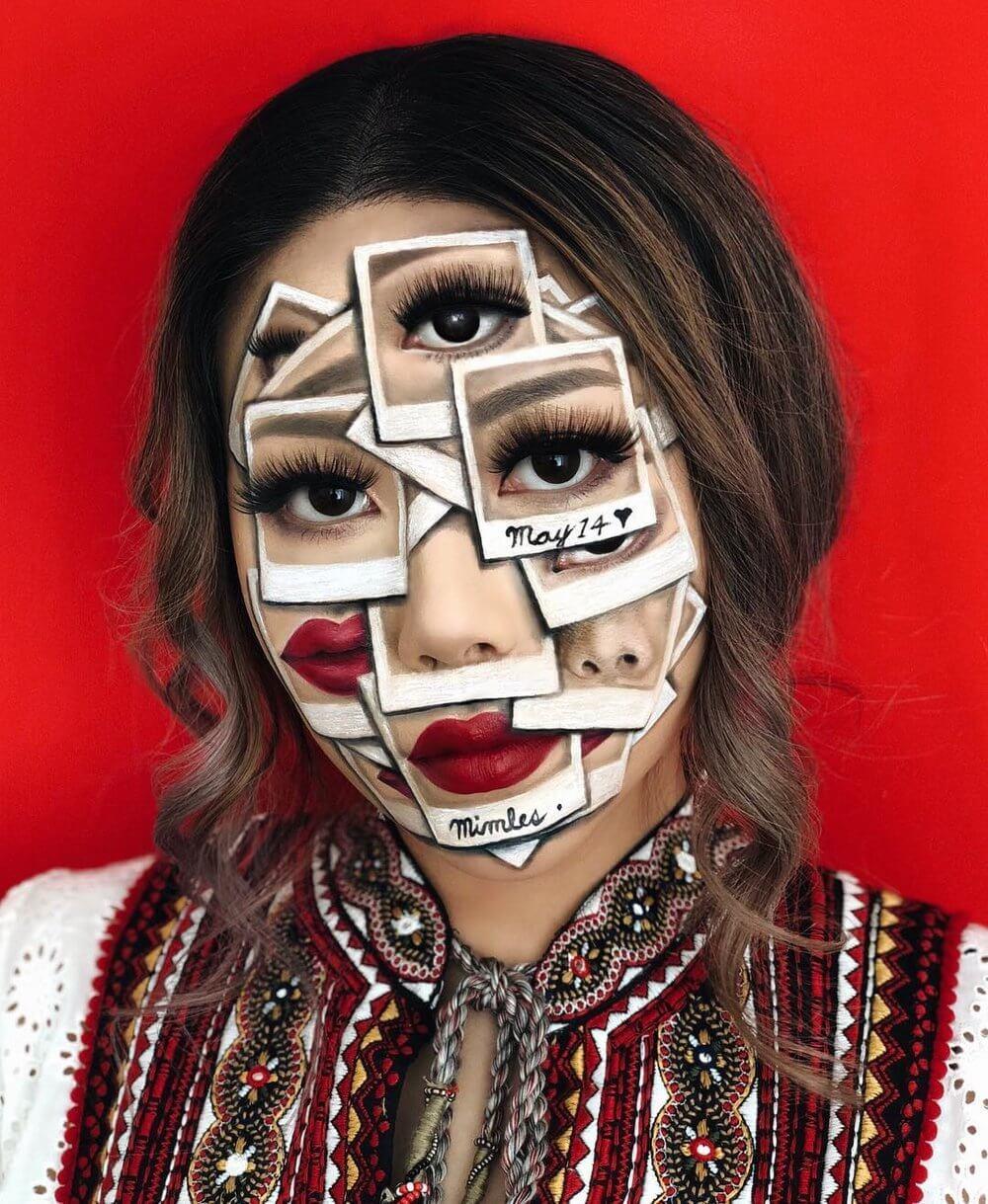mimi's makeup portraits 5 (1)