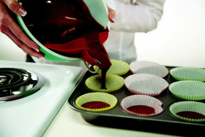 must have kitchen gadgets 10 (1)