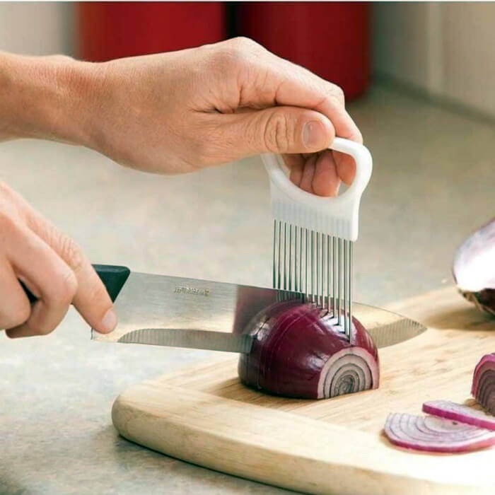 must have kitchen gadgets 11 (1)