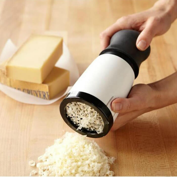 must have kitchen gadgets 16 (1)