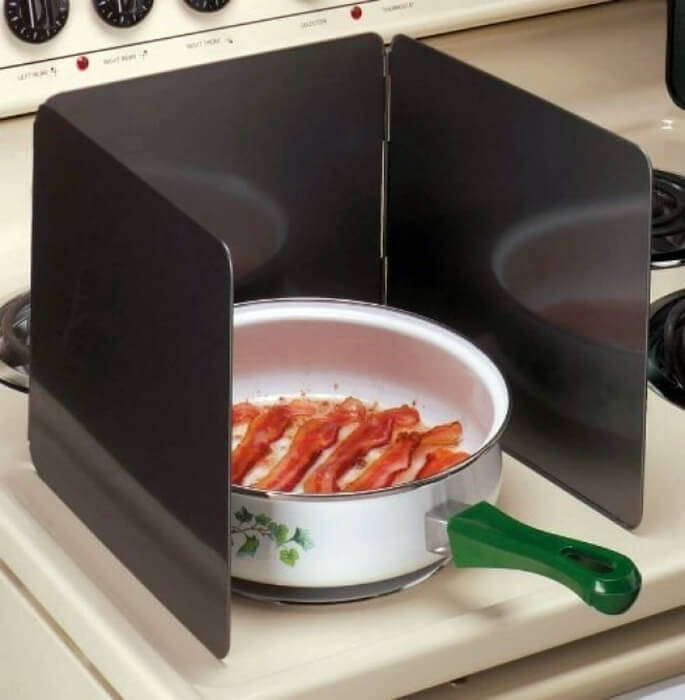 must have kitchen tools 4 (1)
