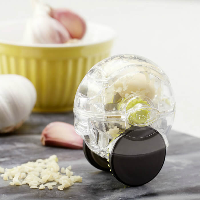 must have kitchen tools 5 (1)