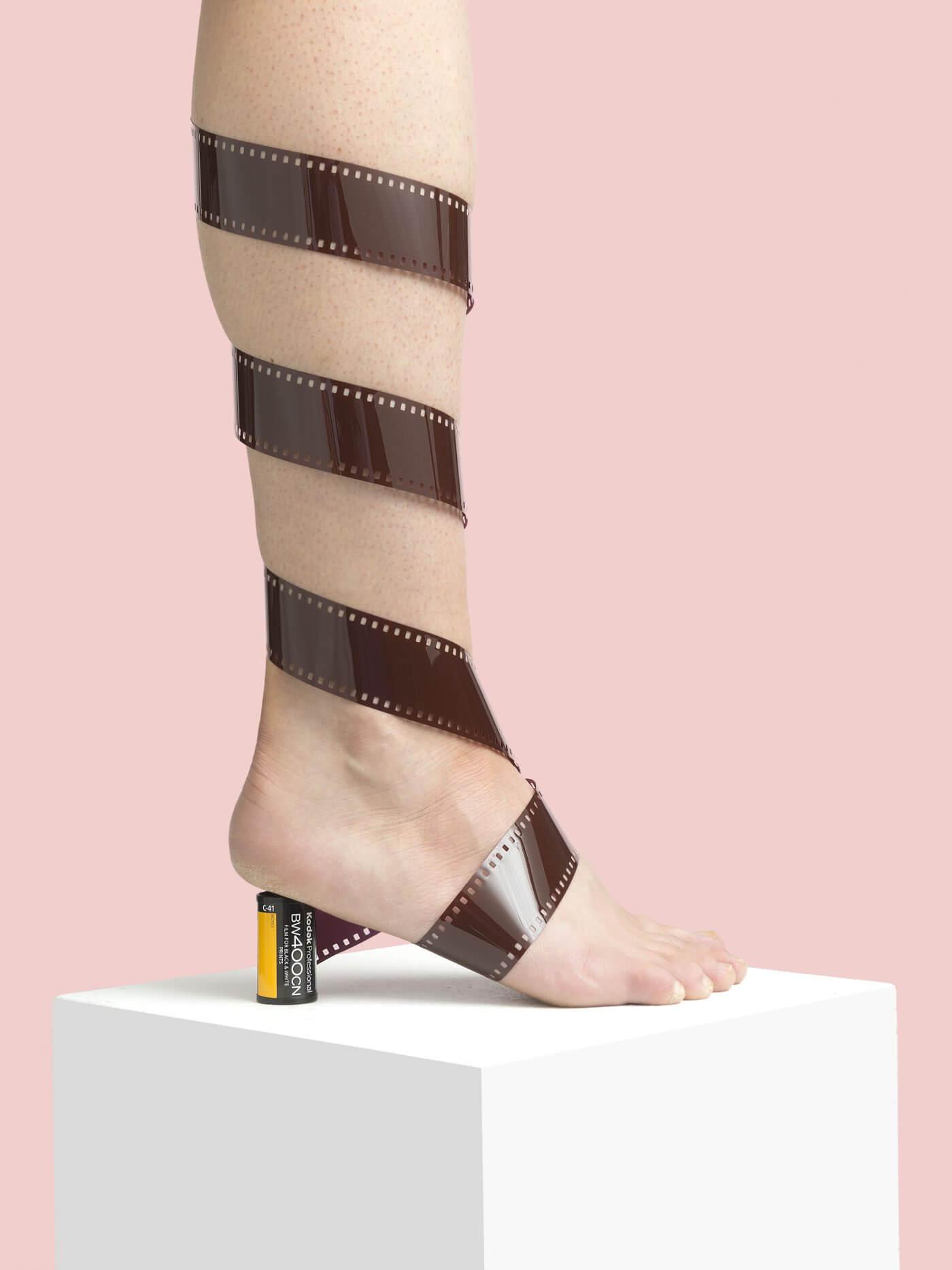 nikolaj beyer unique shoes 3 (1)