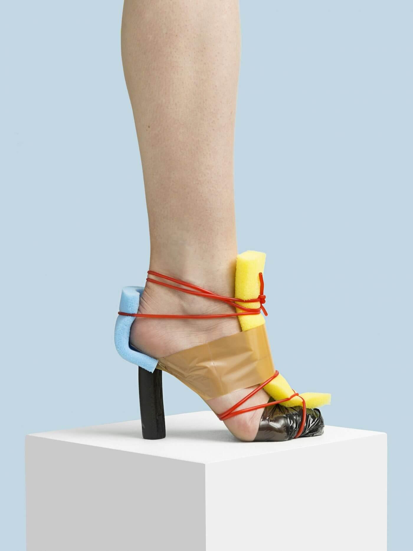 nikolaj beyer unique shoes 4 (1)