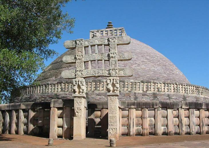 oldest buildings in the world 14 (1)