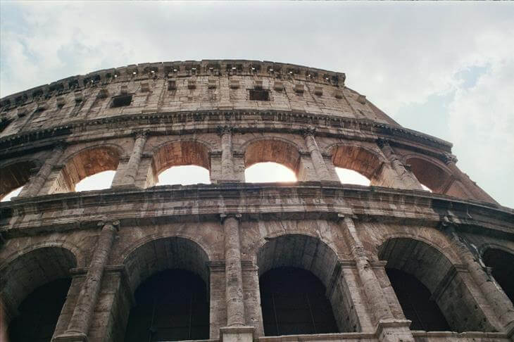 oldest buildings in the world 9 (1)