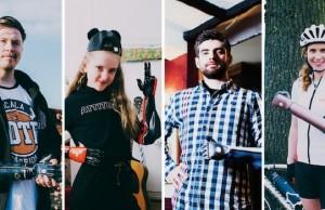 open bionics hero arm feat (1)