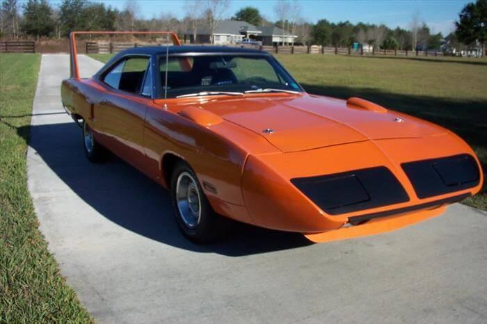 rare american cars 1 (1)