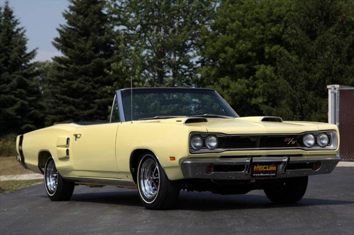 rare american cars 10 (1)