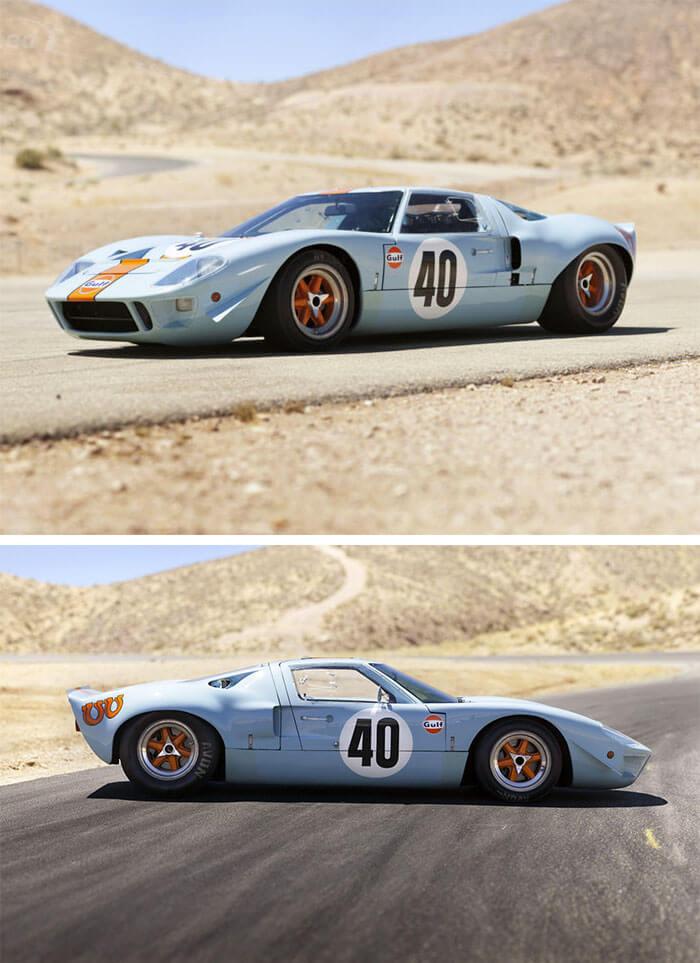 rare american cars 11 (1)