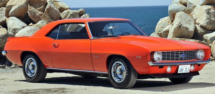 rare american cars 2 (1)